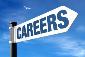 Careers with Glesby Marks Leasing