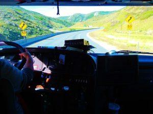 fleet vehicle, truck driving, fleet leasing, corporate fleet
