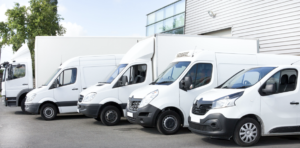 corporate fleet leasing