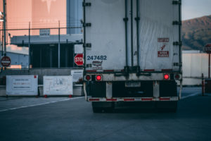 Commercial Vehicle Leasing – Glesby Marks