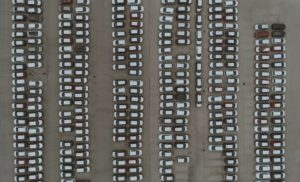 Denver Commercial Vehicle Leasing – Glesby Marks